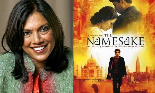 International Women's Day: Women directors' who are framing a new picture for Indian cinema