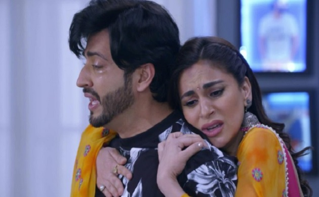 TRP Ratings week 13, 2019: Naagin 3 is out from list of top five shows