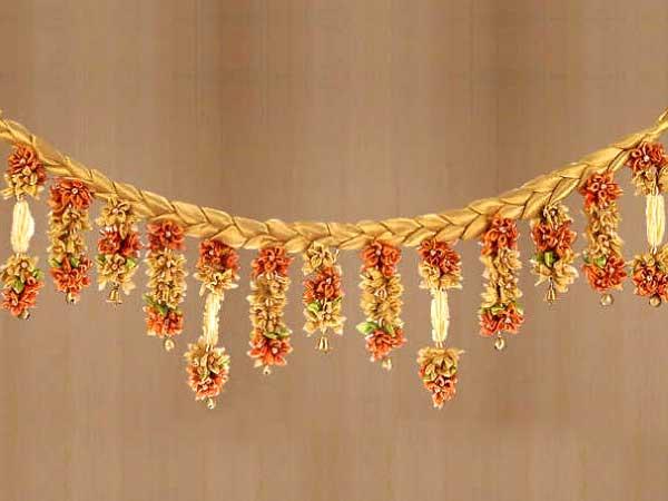 Diwali Decoration Items Online: Diwali Decoration Items