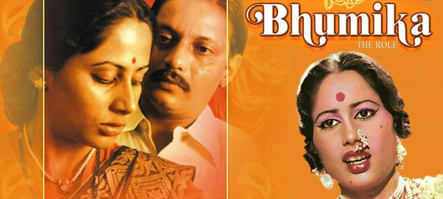 Girish Karnad: An 'Utsav' of brilliance who was undisputed 'Swami' of Indian playwrights