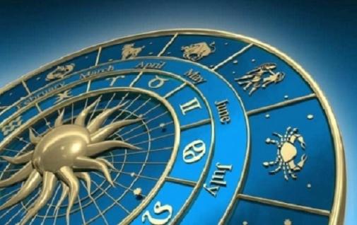 Leo Today's Horoscope August 7: Leo moon sign daily horoscope | Leo  Horoscope in Hindi