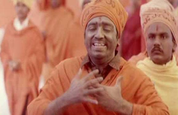 Kamal Haasan's wackiest Avatars