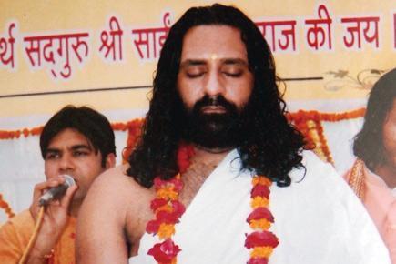 Guru-Ghantaal!! Babas caught in alleged sex scandals!