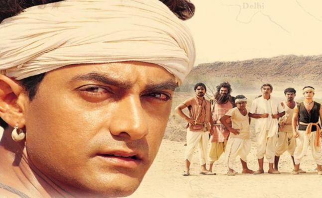 Birthday Special: Top 10 movies of Mr. Perfectionist