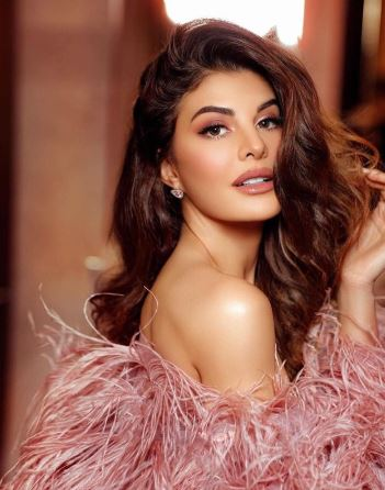 Happy Birthday Jacqueline Fernandez: Lesser-known facts about the