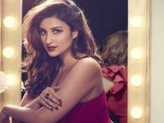 Birthday Special: Parineeti Chopra's brand new slim avatar