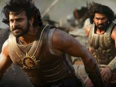 Baahubali actor Prabhas turns 36 today
