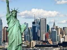 The unfriendliest cities in the world!
