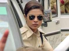 Priyanka Chopra to Hema Malini: Bollywood's female cops