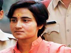 No bail for Sadhvi Pragya and Subramanian Swamy philosophical tweets and more stories