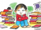 Tips for board exams