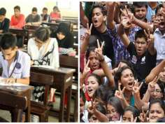 SSC CPO Results 2016 For SI ASI Paper 1 Re-Exam Declared; check at ssc.nic.in