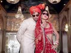 Katrina Kaif and Sidharth Malhotra's 'Kala Chashma' song gets over 13 million views