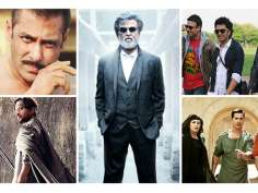 From Kabali, Sultan to Dishoom, Indian films that created lot of buzz in July
