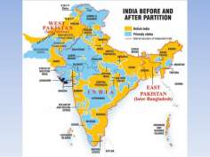 70 Stories of Independent India - Part 2