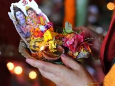 Haritalika Teej 2016: All you need to know about Teej Puja