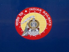 RRB NTPC Results 2016: Official Update on Indian Railways NTPC Exam Results date, check at indianrailways.gov.in