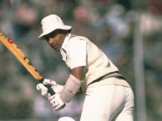 India's All Team DREAM TEST XI