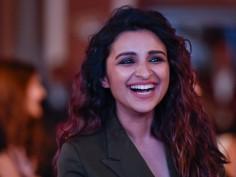 Birthady girl Parineeti Chopra's unknown facts