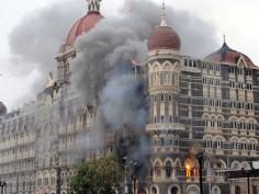 26/11 Mumbai Attack Anniversary: Recalling horrors of Mumbai attacks