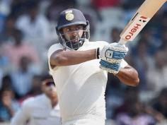 India vs England, Chennai Test, Day 4: Karun Nair's triple ton, India's highest Test score, Watch match in pics