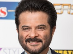 Ageless, Niche, Impecabble, Lively - Five fitness mantras which keep Anil Kapoor evergreen
