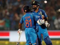 Kohli, Jadhav orchestrate massive chase against England
