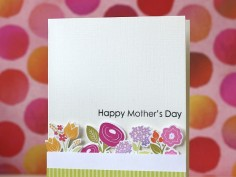 What to gift her this Mother's Day