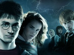 Harry Potters 20th anniversary Facebook celebrates JK Rowlings boy wizards grand success with magical Easter egg