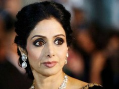 From Himmatwala to Chandni, Mom Sridevi dance hits are Tohfa for her fans