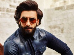 Ranveer Singh Birthday special His 5 performances which made him the Lootera of our hearts