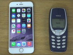 5 classic mobiles that deserve a revival in 2017