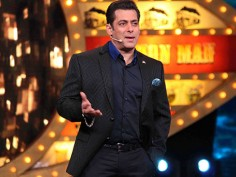 Salman Khan Bigg Boss 11 celebrity contestants list