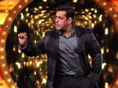 Salman Khan Bigg Boss 11 celebrity contestants who denied being a part of reality show