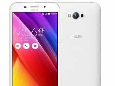 Asus ZenFone AR with Google day dream and Tango support Know price and specifications