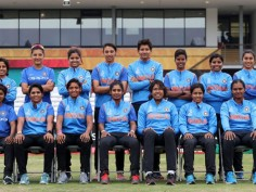 ICC Womens Cricket World Cup: Indias road to the final; Path breaking performances and individual brilliance