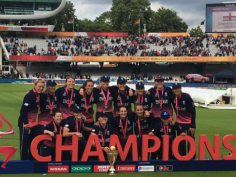 ICC Women World Cup Top run scorer highest wicket taker and more