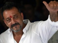 Sanjay Dutt birthday special From Saajan to Munnabhai here are 5 best movies of Bollywood's Khalnayak