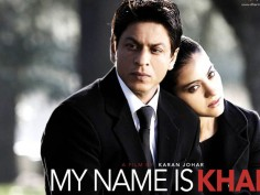 Happy Birthday Kajol From Simran of DDLJ to Mandira of My Name is Khan the actress who ruled Bollywood with her magic