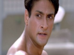 Inder Kumar birthday special Five best works of Salman Khans on screen brother