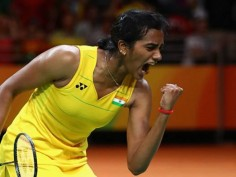 In Pics From Padukone 1980 All England title to Sindhu Silver in 2017 World Championships Indian Badminton golden moments