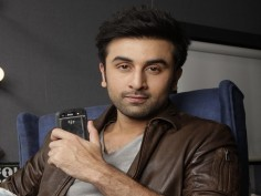 Happy Birthday Ranbir Kapoor 5 films that proves him as biggest acting superstar of this generation