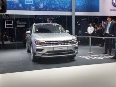 Volkswagen Passat Launch In India: Here is all you need to know about New-gen VW