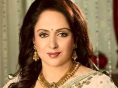 Hema Malini Birthday Special Lesser known facts about the Dream Girl