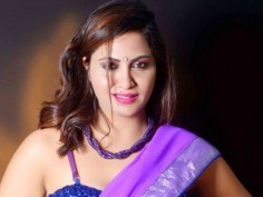 Bigg Boss 11 Arshi Khan is married to a 50 year old bookie truth