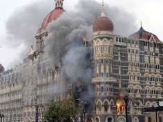 Mumbai 26/11 terror attacks anniversary recalling the gruesome attacks which struck the financial capital of India
