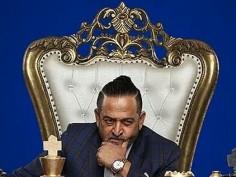 Mahesh Manjrekar Bigg Boss Marathi probable contestants list