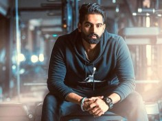 parmish verma unknown facts