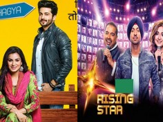 BARC TRP ratings week 16 Kundali Bhagya Kumkum Bhagya Ishq Mein Mar Jawan Yeh Hai Mohabbatein top ten shows