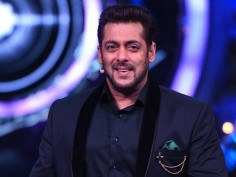 salman khan bigg boss 12 celebrity contestants list